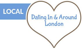 Login to Free Dating In London